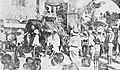 Thiraluek Thipphawan Kridakon (1955, p 15b).jpg