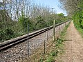 This way to Buxton Station - geograph.org.uk - 1272913.jpg