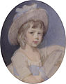 Thomas Alphonso Hayley (1780-1800) by Jeremiah Meyer (1735-1789).jpg