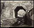 Thomas Child - Ancient arch at Nankou Pass, 1877 NA01-86.jpg