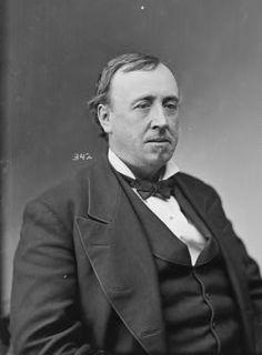 Thomas F. Tipton