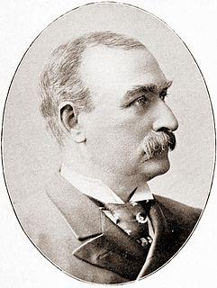 Thomas Francis Gilroy Mayor of New York City