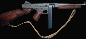 ThomsonSubmachineGun1928A1.png