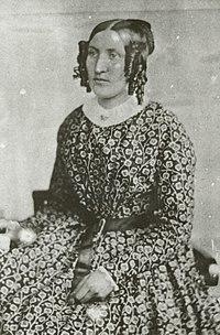 Thora Hallager 1866.jpg