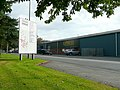 Thorn Industrial Park - geograph.org.uk - 1457689.jpg