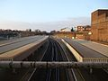 Thornton Heath stn slow platforms high northbound.JPG
