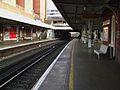 Thornton Heath stn slow platforms look south3.JPG