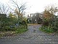 Thornton Moor - geograph.org.uk - 1043372.jpg