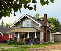 Thorson House - Bend Oregon.jpg
