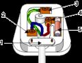 Three pin mains plug (UK).png
