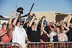 Thunderbirds perform at Thunder and Lightning Over Arizona 160312-F-HA566-315.jpg