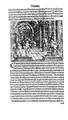 Thurnierbuch (Rüxner) 023.png