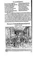 Thurnierbuch (Rüxner) 182.png