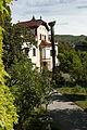 Tiana Villa Carlota.jpg