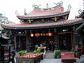 Tienhou temple lukang.jpg