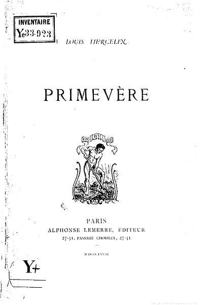File:Tiercelin - Primevère, 1881.djvu