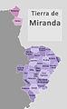 Tierra de Miranda.jpg