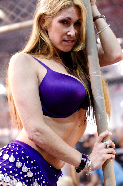 Tiffany Mynx nude 331