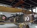 Tiger Moth (7976654478).jpg