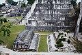 Tikal Ballcourt (10515056166).jpg