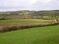 Tillingham River Valley - geograph.org.uk - 360546.jpg