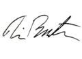 Tim Burton signature.png