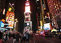 Times Square ( night time).jpg