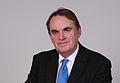Timothy-Kirkhope-United-Kingdom-MIP-Europaparlamentby-Leila-Paul-1.jpg