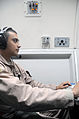 Tinker Senior Airman, Indianapolis Native, Maintains Radar Ops on AWACS Combat Air Missions in Southwest Asia DVIDS256888.jpg