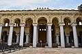 Tirumalai Nayak Palace, Madurai, built in 1636 (26) (37516746371).jpg