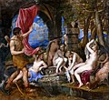 Titian - Diana and Actaeon - 1556-1559.jpg