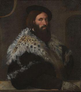 Girolamo Fracastoro Italian physician
