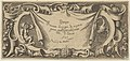 Title Plate, from Quinque Sensuum MET DP837406.jpg