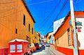 Tlalpujahua's Remasters - panoramio (38).jpg