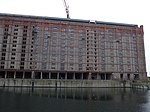 Tobacco Warehouse On South Side Of Stanley Dock Stanley Dock Liverpool Merseyside England UK - North Side - Panorama - 8 of 8.jpg