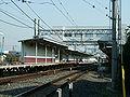 Tobu-ushida-sta.jpg