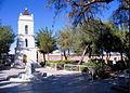 Toconao église San Lucas,.jpg