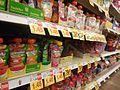 Toddler Foods at Kroger.JPG