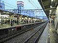 Tokorozawa-Station-2005-11-03.jpg