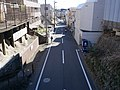 Tokyo-R140.jpg