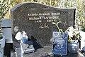 Tombe de Richard Anthony à Cabris (Alpes-Maritimes).jpg