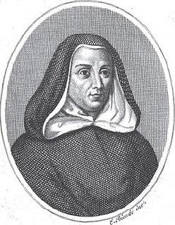 Tommaso Fazello Italian historian