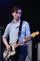 Tommy McLaughlin (Villagers) (Haldern Pop Festival 2013) IMGP4544 smial wp.jpg