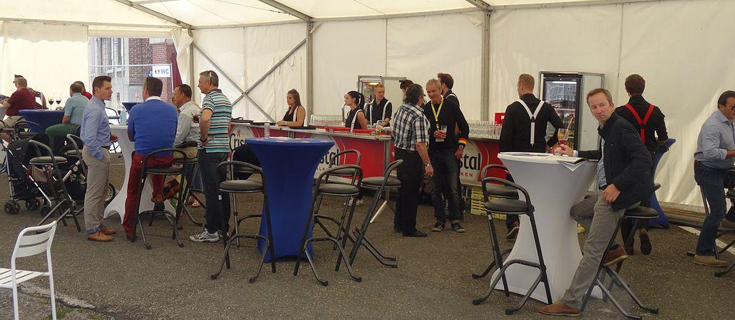 Tongeren - Ronde van Limburg, 15 juni 2014 (E048).JPG