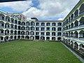 Tongi Pilot School and Girls College.jpg
