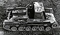 Top-angle view of Type 4 Ho-Ro.jpg
