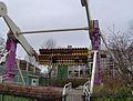 TopSpin, Liseberg valborg 2006 c.jpg