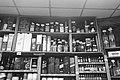 Top Shelf (23866973508).jpg