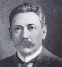 Tor Hedberg 1936.JPG