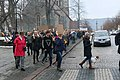 Torchlight procession for the search of missing boy Odin Andre Hagen Jacobsen 18.jpg